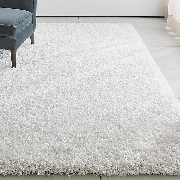 shag rugs houston